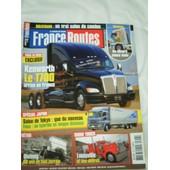 France Routes La Passion Du Camion 358