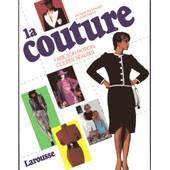 La Couture Faire Son Patron Couper Et R�aliser de Aline Mbaye