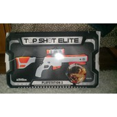 Fusil Playstation 3