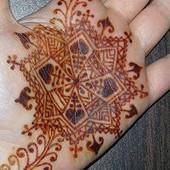 Henne Tatouage Pas Cher Ou D Occasion Sur Rakuten