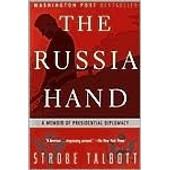 The Russia Hand de Talbott