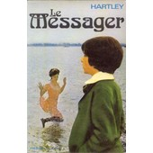 Le Messager de Hartley