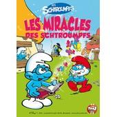 Les Schtroumpfs - Les Miracles Des Schtroumpfs