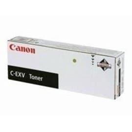 Canon C-Exv 29 - Cyan - Original - Cartouche De Toner - Pour Imagerunner Advance C5030, C5030i, C5035, C5035i, C5235i, C5240i