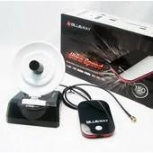 Antenne parabole USB Wifi Blueway BT3WEP 8000G