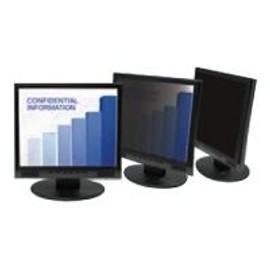 3M Lightweight LCD Privacy Filter PF319