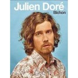Bichon Doré Julien
