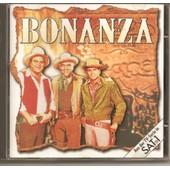 Aus Der Tv Serie In Sat 1 - Bonanza