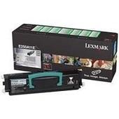 Lexmark - Cartouche De Toner - 1 X Noir - 3500 Pages - Lrp