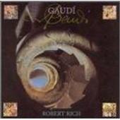 Gaudi - Robert Rich
