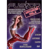 Fusion Extreme Martial Arts : Advance - Vol. 2 de Stephan Kie�ling
