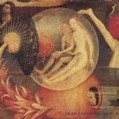 Aion -Remast- - Dead Can Dance