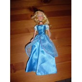 Barbie Cendrillon