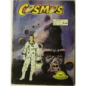 Cosmos No 37 : L'operation