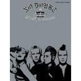 No doubt the singles 1992-2003 pvg