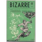 Tarzan. de ( Cin�ma - Tarzan ) Burroughs Edgar Rice - Lacassin Francis.