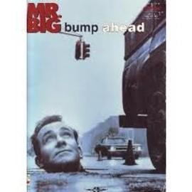 Mr big bump ahead tab
