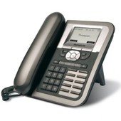 Thomson ST2030 SIP T�l�phone Buisiness VoIP PoE