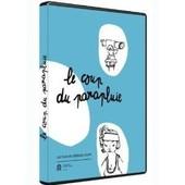 Le Coup De Parapluie Collection Pierre Richard de G�rard Oury