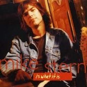 Is What Is - Mike Stern