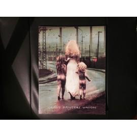 Soul Asylum : Grave Dancers Union (pvg)