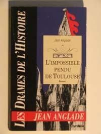 L'impossible pendu de Toulouse