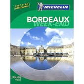 Bordeaux de Michelin