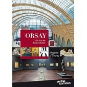 'orsay de Bruno Ulmer
