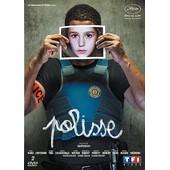 Polisse - Director's Cut de Ma�wenn Le Besco