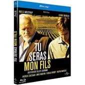 Tu Seras Mon Fils - Blu-Ray de Gilles Legrand