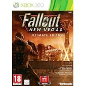 Fallout - New Vegas - Ultimate Edition