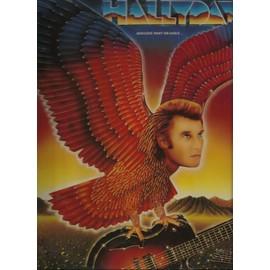 quelque part un aigle : la caisse, sage pour vous, on va vous en donner du rock, mercredi matin / l'hosto, mon amérique à moi, montpelleir, cure de blues, decalage horaire