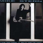 Odds Or Evens - Mike Stern