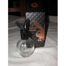 Playboy Play It Spicy - Eau De Parfum - Flacon Vide