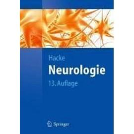 Neurologie - Werner Hacke