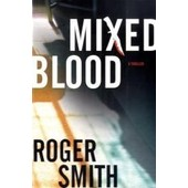 Mixed Blood de Smith