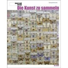 kunst und kirche 2/2009