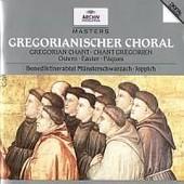 Fieta Sexta In Passione E Morte Domini Moines B�n�dictins De Munster - Chant Gr�gorien