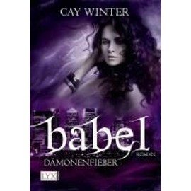 Winter, C: Babel 02
