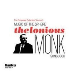Thelonious Monk Songbook