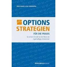 Binary option 5 min strategy 4 army