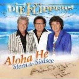 Aloha He, Stern Der Sueds