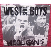 Hooligans - West Side Boys