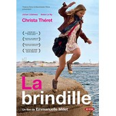 La Brindille de Emmanuelle Millet