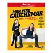 Mon Pire Cauchemar - Combo Blu-Ray+ Dvd de Anne Fontaine