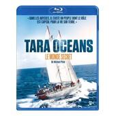 Tara Oc�ans : Le Monde Secret - Blu-Ray de Michael Pitiot