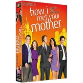 How I Met Your Mother - Saison 6 de Pamela Fryman