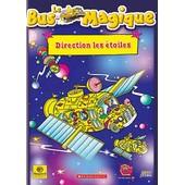 Le Bus Magique - Direction Les �toiles