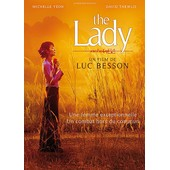 The Lady de Luc Besson