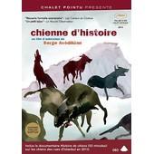 Chienne D'histoire de Serge Avedikian